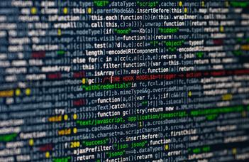 Iskolásoknak szervez online programozóversenyt a Neumann Társaság és az ELTE IK