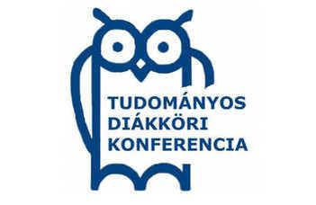 TDK Konferencia, 2020 ősz