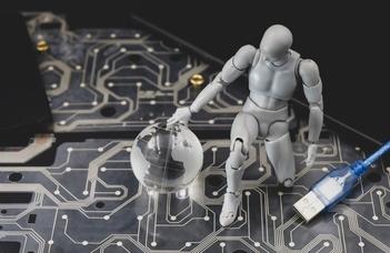 Az ELTE Informatikai Kar ugródeszka a csúcstechnológia világába