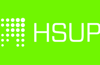 Újra startol a Hungarian Startup University Program (HSUP)