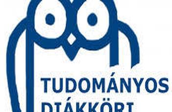 Informatikatudományi Szekció TDK Konferencia, 2021 ősz