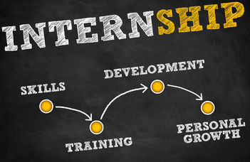 Információk a nyári szakmai gyakorlatról (FRISSÍTETT)