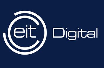 DLUB: az ELTE Informatikai Kar segít, hogy senki ne maradjon le