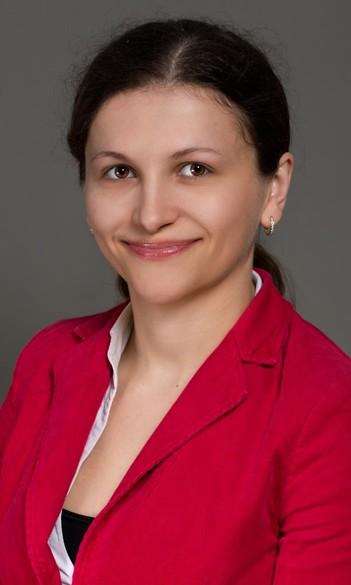 Dr. Tóth Melinda Mestertanár Aranyérem kitüntetésben részesült