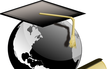 Diplomaosztó - Programtervező informatikus MSc, Térképész MSc, Osztatlan és rövid ciklusú Tanárképzés