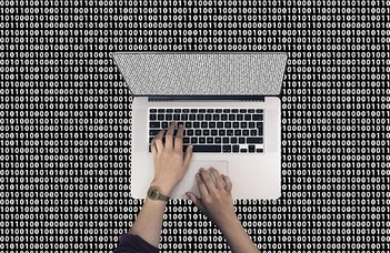 Developments in Computer Science