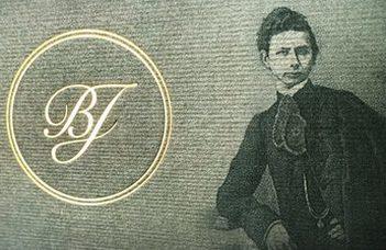 Bolyai János Kutatási Ösztöndíjat kapott Fekete Gusztáv és Kovács Péter