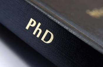 Az Informatika Doktori Iskola 2020. augusztus 26-i határidővel pótfelvételt hirdet
