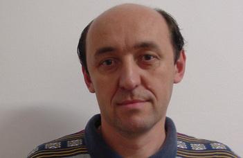 Miniszteri elismerést kapott Dr. Zsakó László