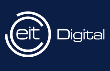 EIT Digital DLUB (Don't Leave Us Behind)