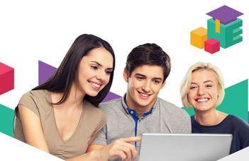 Educatio Online 2021