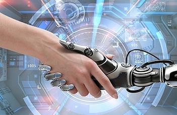 Doktori témák-Információs rendszerek: adatelemzés, autonóm rendszerek, adatvédelem
