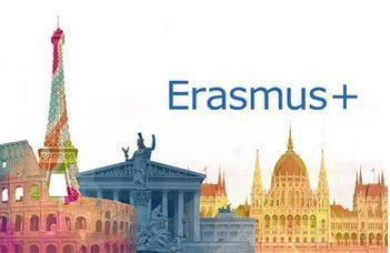 Last Minute Erasmus+ tájékoztató