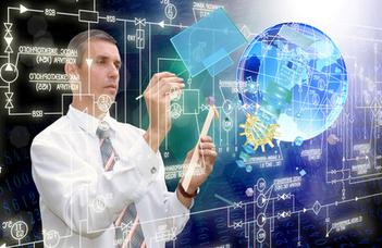 2020-tól továbbképzések IT szakembereknek és programozóknak