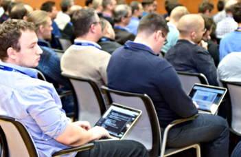 Virtualization and DevOps Day is one of the biggest DevOps conferences in Hungary.