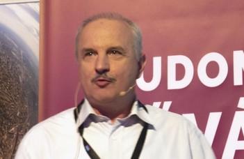 Megjelent Dr. Török Zsolt Győző publikációja az Élet és Tudomány oldalán