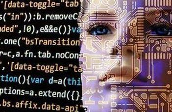 Budapest Artificial Intelligence Meetup