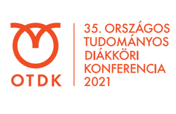 Véget ért az OTDK Informatikatudományi Szekció