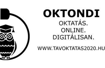 Életre kelt az OKTONDI, melyben nagy szerepet vállalt az ELTE Informatikai Kar is