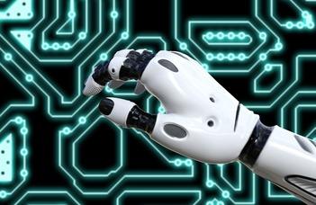 A hazai informatikusképzés csúcsa az ELTE Informatikai Kar
