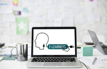 Hallgatói tájékoztatás a távolléti oktatással kapcsolatban