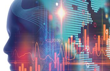 Az ELTE kutatóinak részvételével kezdte meg munkáját a HumanE-AI-Net európai mesterséges intelligencia kiválósági hálózat