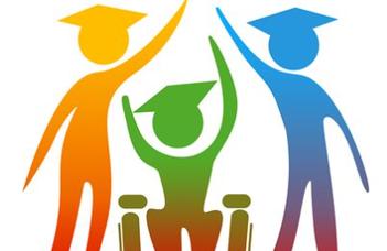 ELTE Nyílt Nap sajátos nevelési igényű tanulóknak