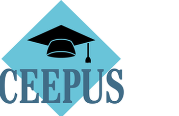 CEEPUS félév vagy 3 hetes tanulmányút külföldön!